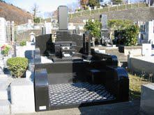 墓石の施工事例修正済01